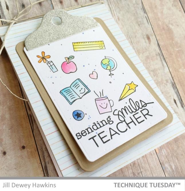 hawkins_jill_teacher_00_wm