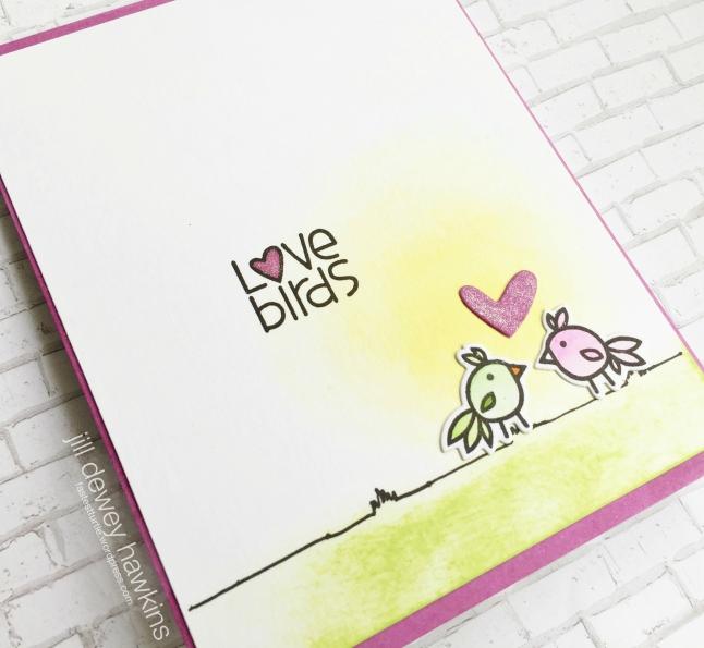 hawkins_jill_lovebirds_00_wm