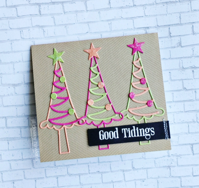 hawkins_jill_good-tidings_wm