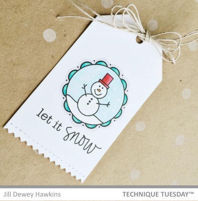 hawkins_jill_tag-snowman_00_wm