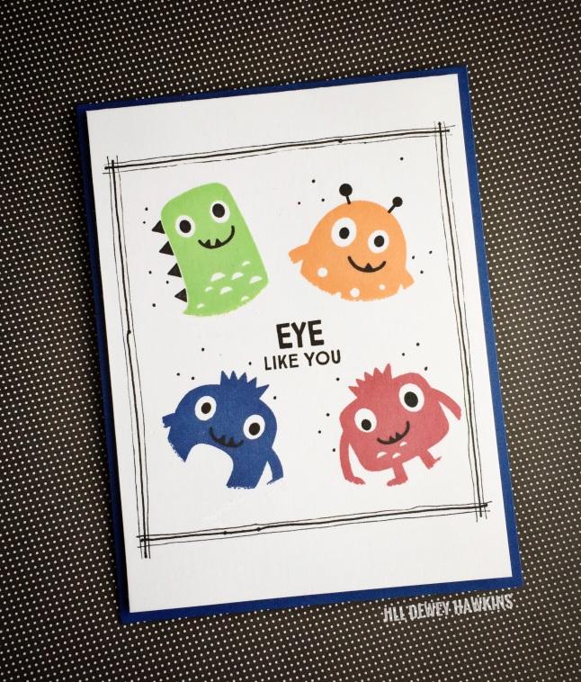 hawkins_jill_eye-like-you