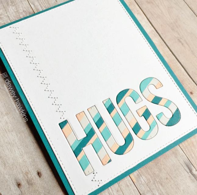 hawkins_jill_hugs_00_wm