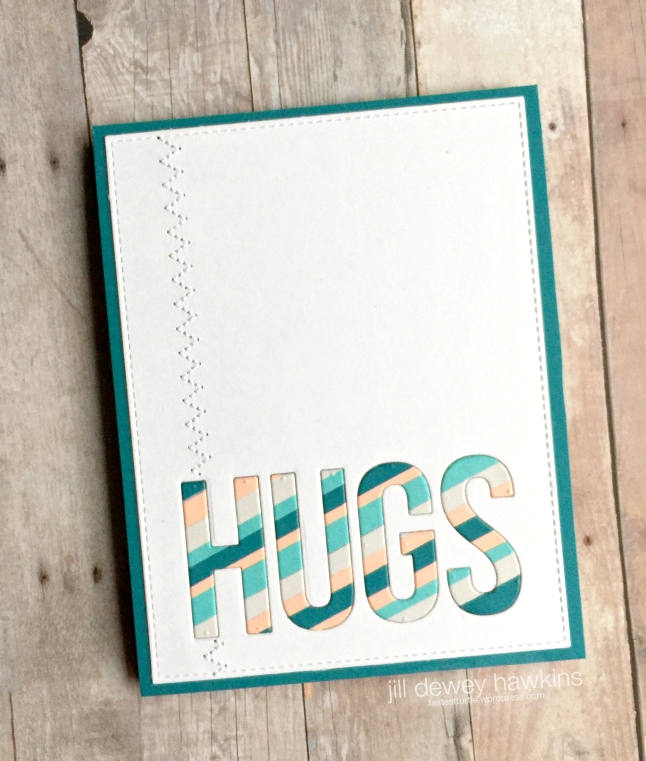 hawkins_jill_hugs_wm