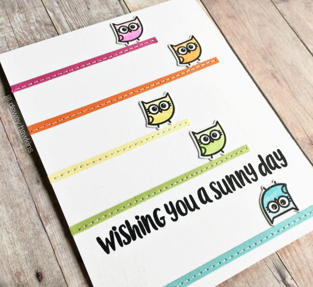 hawkins_jill_sending-sunshine_00_wm