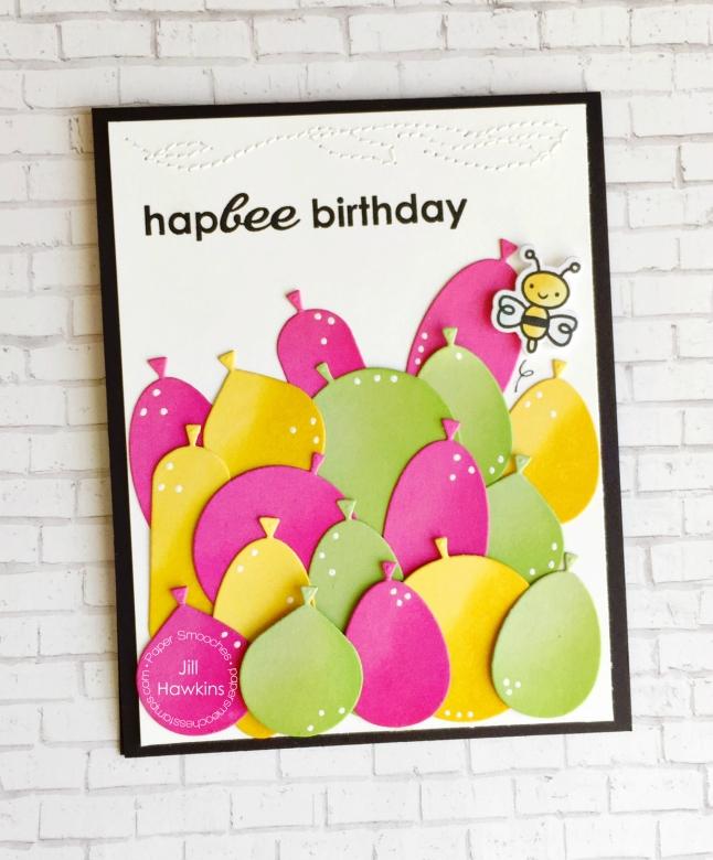 jill_celebrate-balloon-dies