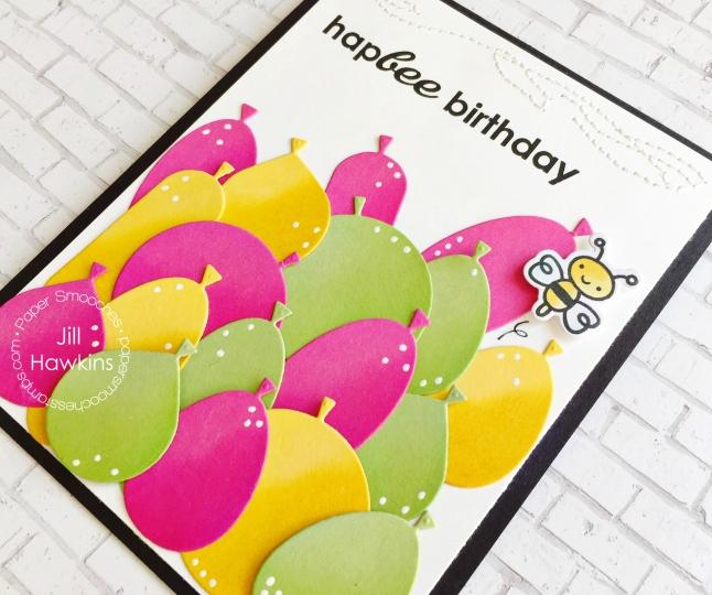 jill_celebrate-balloon-dies_00