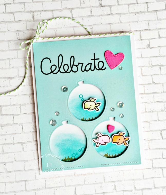 jill_lets-celebrate-icon-dies
