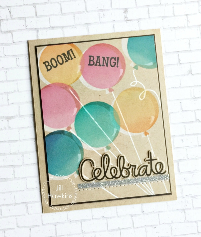 jill_lets-celebrate
