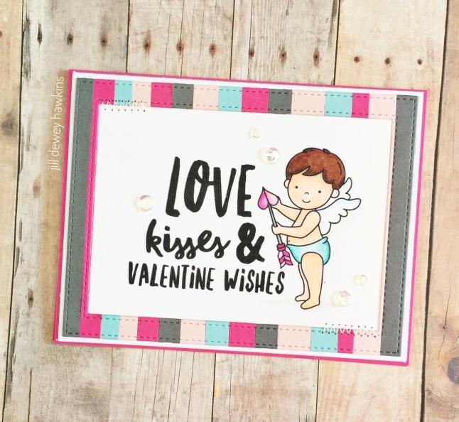 hawkins_jill-valentine